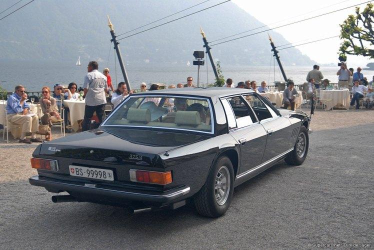 1971-Monteverdi-375-4-1