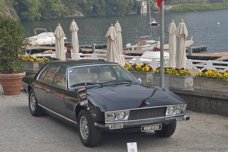 1971-Monteverdi-375-4