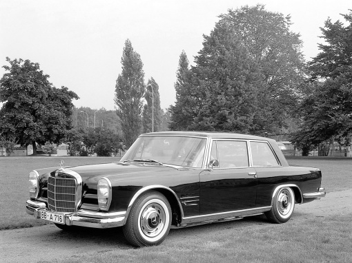 autowp.ru_mercedes-benz_600_coupe_1