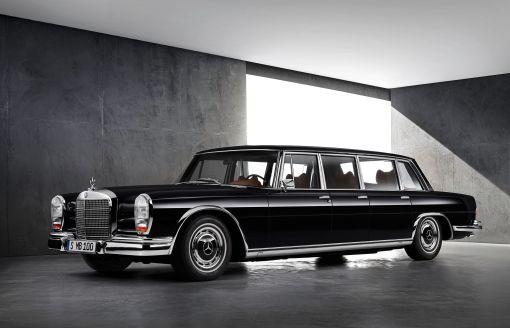 mercedes-benz_600_6-door_pullman_limousine