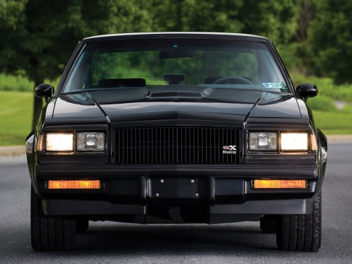 autowp.ru_buick_gnx_5