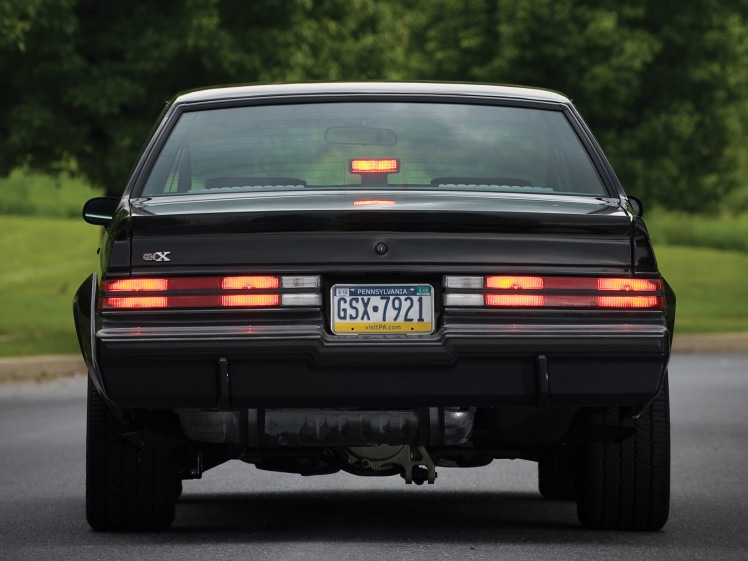 autowp.ru_buick_gnx_6