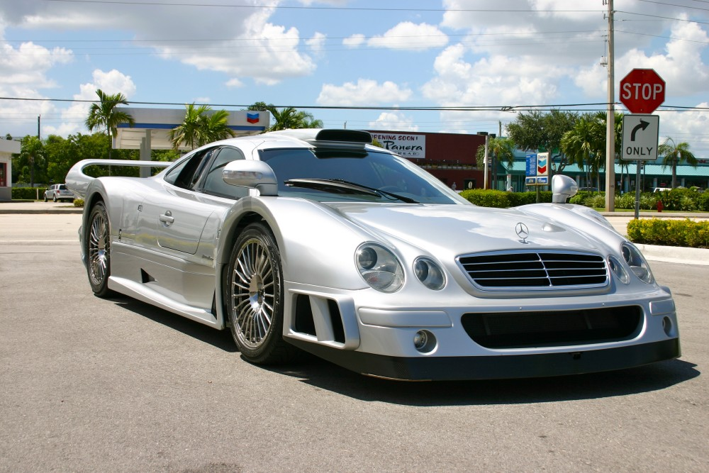 301 moved permanently for Mercedes benz clk 2012