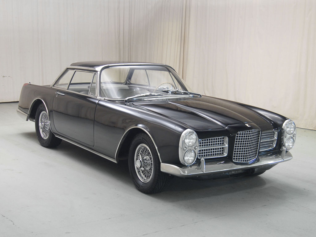https://automotiveviews.files.wordpress.com/2012/09/1964-facel-vega-ii.jpg