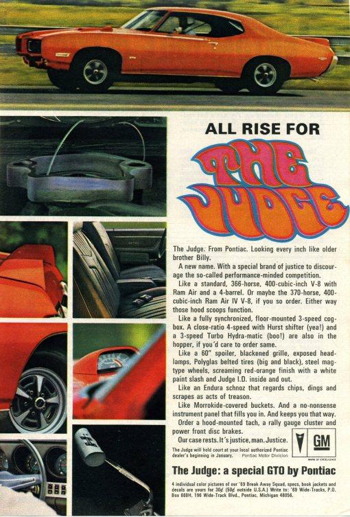 Oldride Com Car Shows