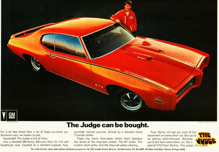 Pontiac-1969-GTo-ad-b1