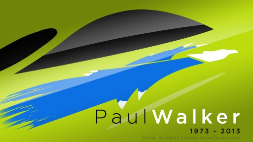 paul_walker_nov_30_tribute_desktop2