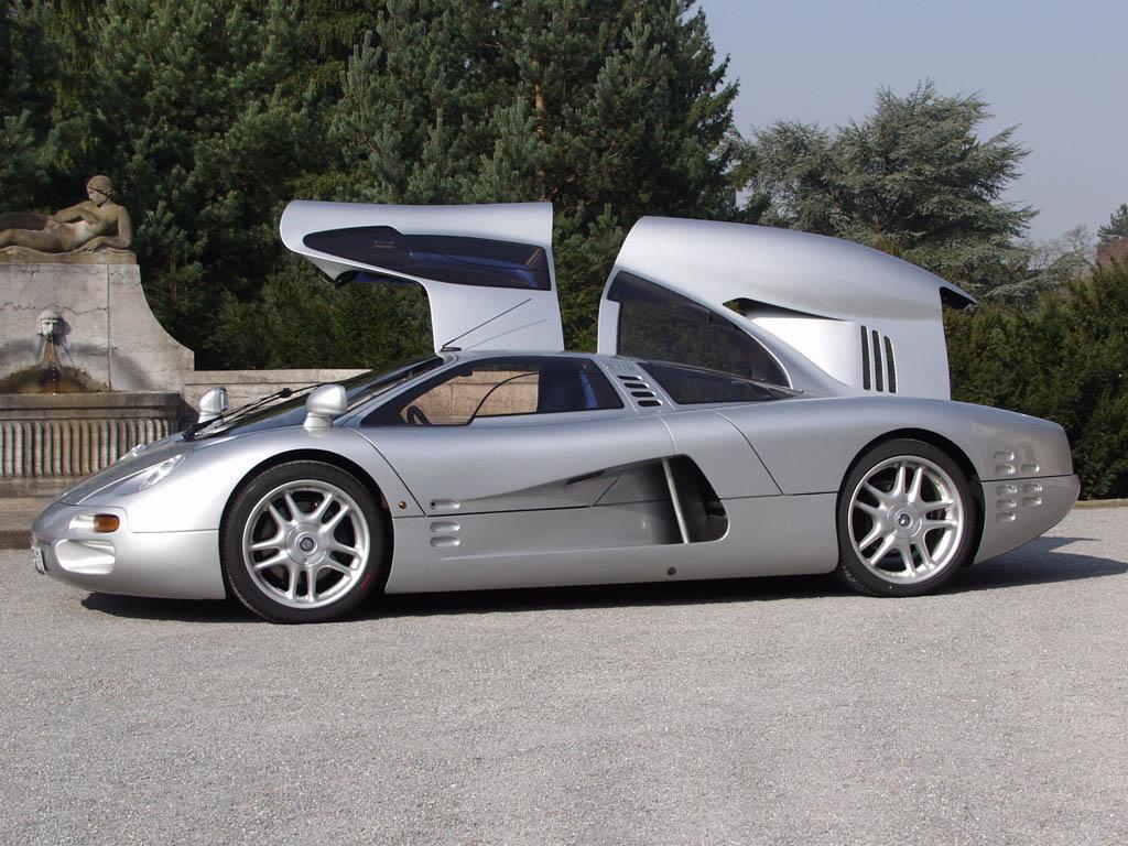 Obscure 90 S Supercars Automotive Views