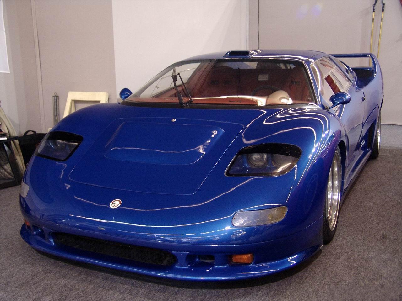 Mca Best Cars Import Export