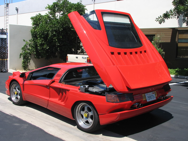 Car Part Came Broken Store Wont Refund
