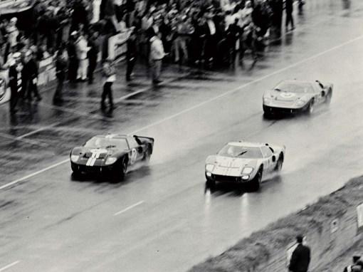 1966_ford_gt40markii3