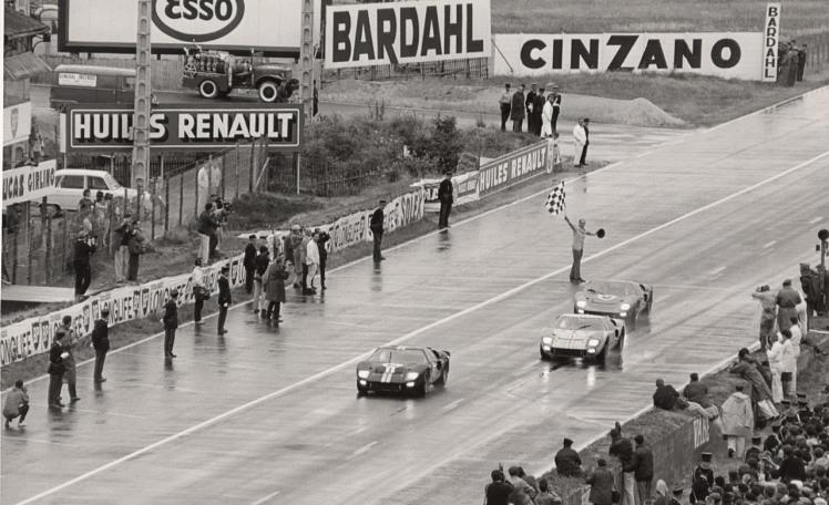 conquering-le-mans-1966