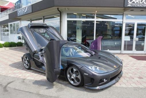 lotus omega for sale automotive views. Black Bedroom Furniture Sets. Home Design Ideas
