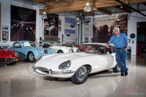 jay-lenos-garage-jaguar-e-type
