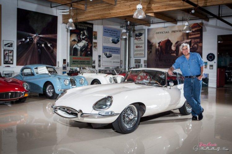 jay-lenos-garage-jaguar-e-type