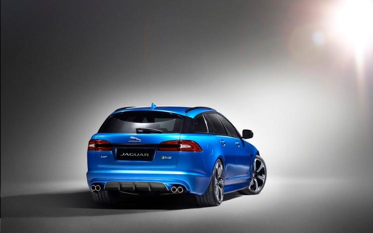 2015-Jaguar-XFR-S-Sportbrake-Studio-6-2560x1600