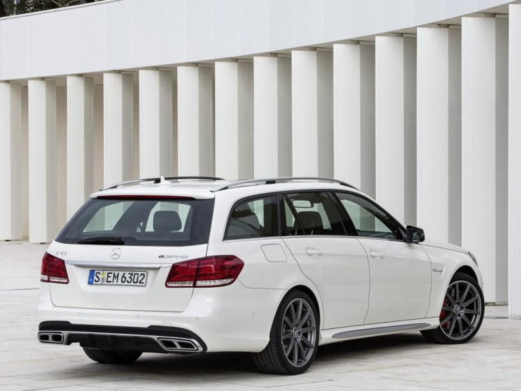 mercedes-benz_e_63_amg_s-model_estate_4