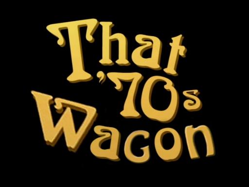 That_'70s_Wagon
