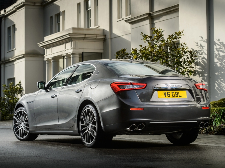 maserati_ghibli_uk-spec_12