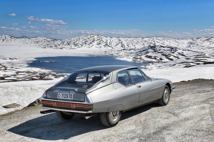 1971_Citroen_classic_s_m_cars_french_1600x1067