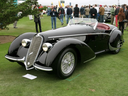 Alfa_Romeo-8C_2900_mp54_pic_49295