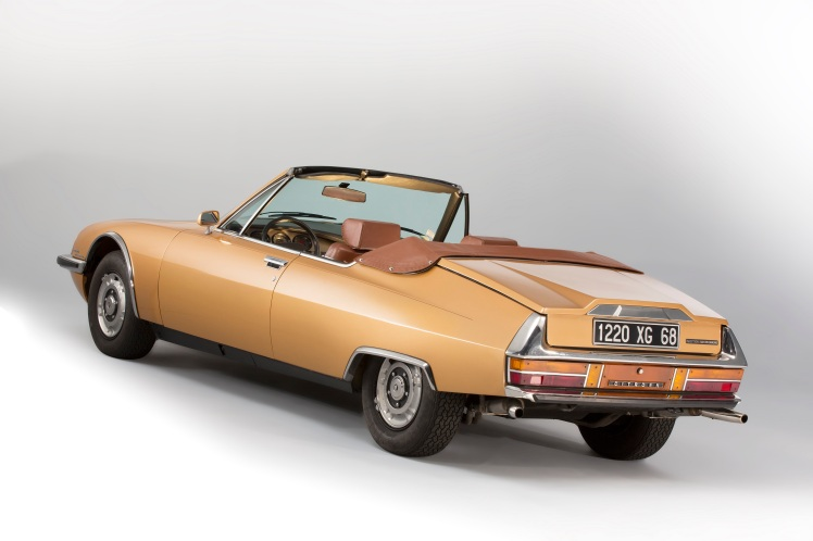 citroen_sm_mylord_cabriolet_by_chapron_1
