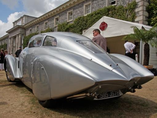 Hispano-Suiza_H6C_Xenia