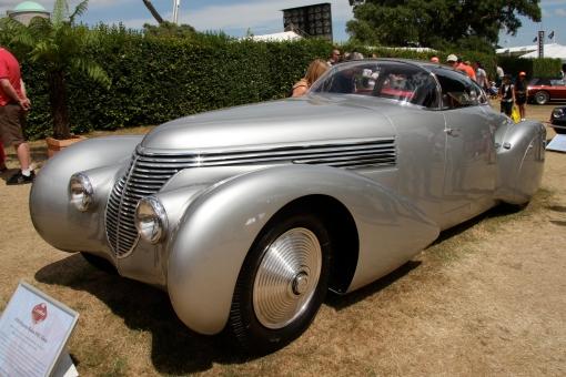Hispano-SuizaH6CXenia