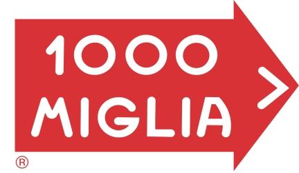1000-miglia-logo