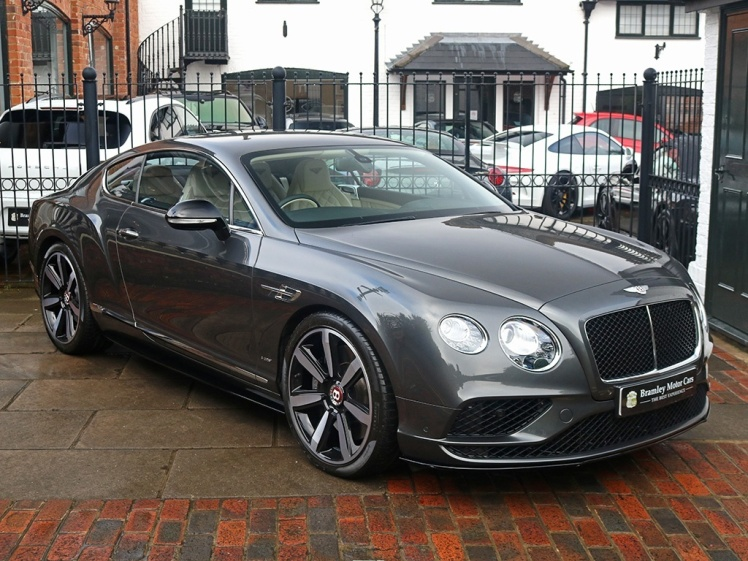 bentley_continental_exterior_front_1_0