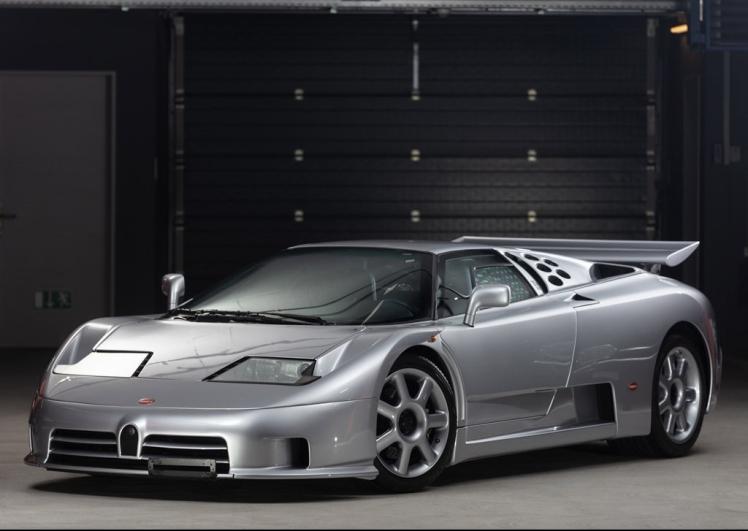 1994-bugatti-eb110-super-sport-e1548197897458.jpeg