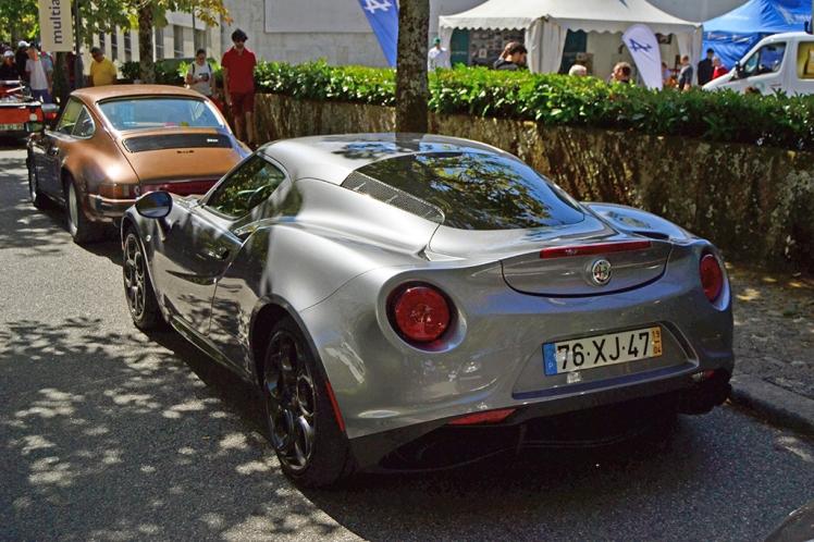 Alfa Romeo 4C (2)