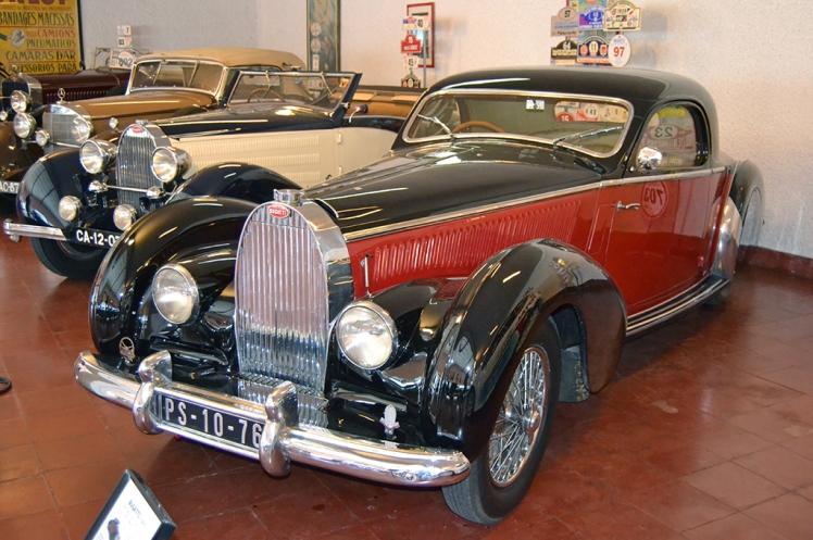 Bugatti 57C Atalante (1)