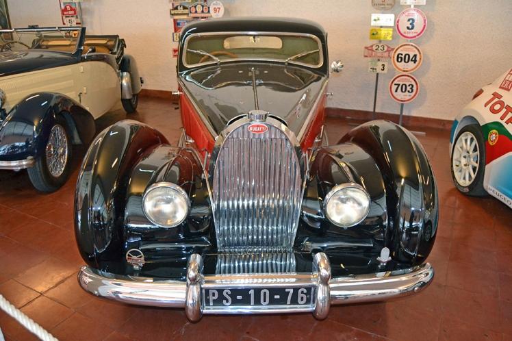 Bugatti 57C Atalante (2)