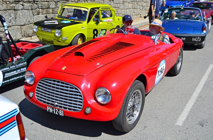 Ferrari 166 MM Barchetta (1)