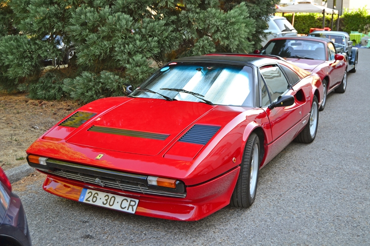 Ferrari 308 GTS (1)