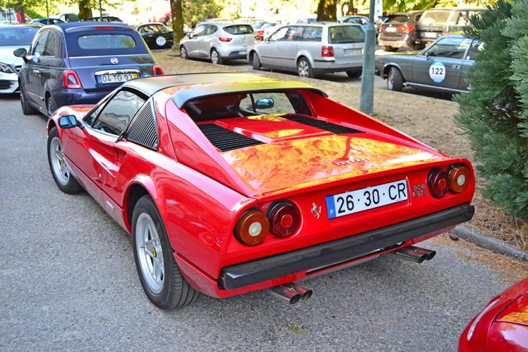 Ferrari 308 GTS (2)