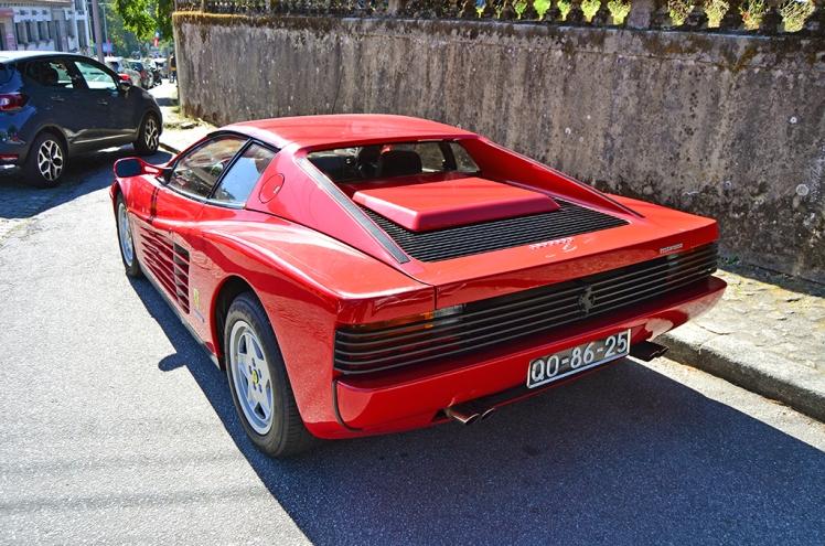 Ferrari Testarossa (2)