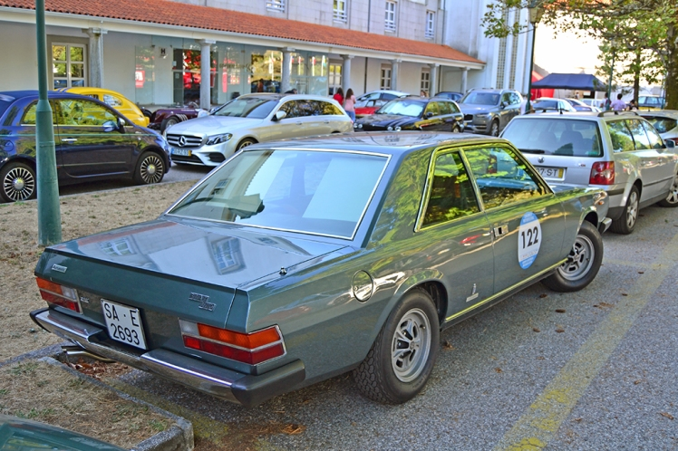 Fiat 130 Coupe (2)