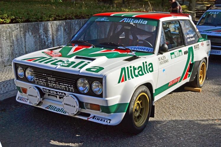 Fiat 131 Abarth (1)