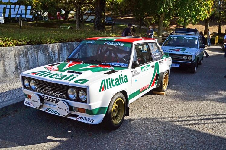 Fiat 131 Abarth (2)