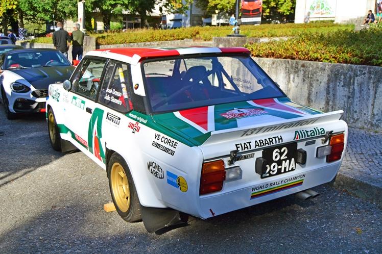 Fiat 131 Abarth (3)