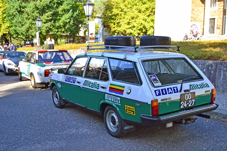Fiat 131 Abarth (4)