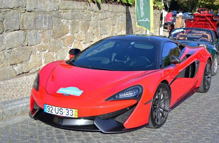 McLaren 570S (3)