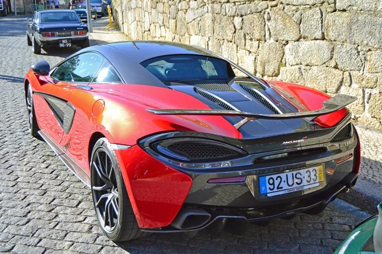 McLaren 570S (5)