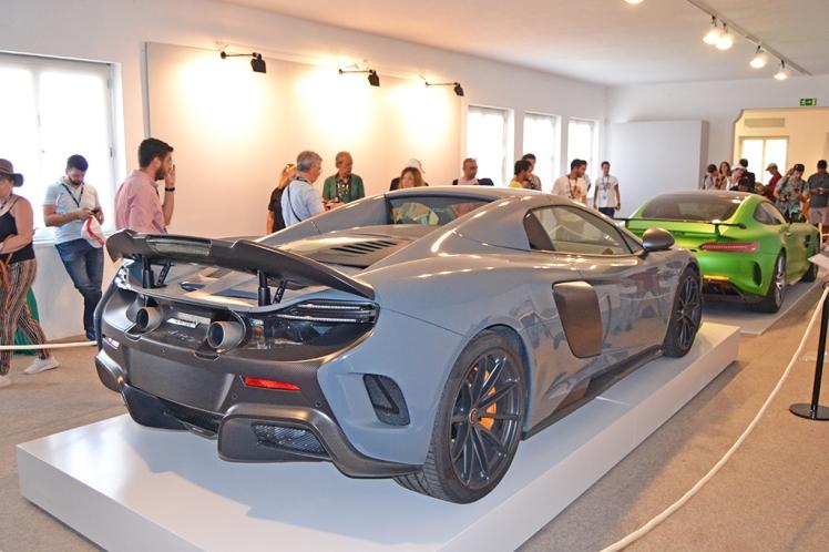 McLaren 675 LT (2)