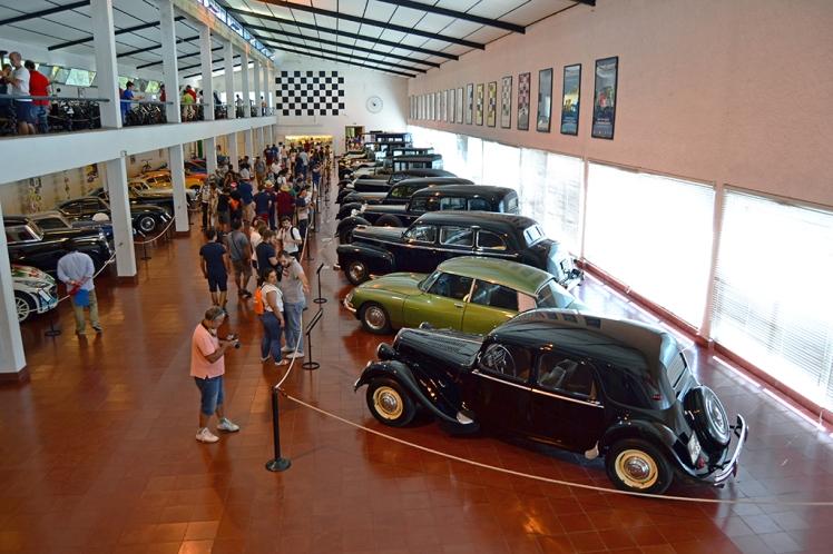 Museu (1)