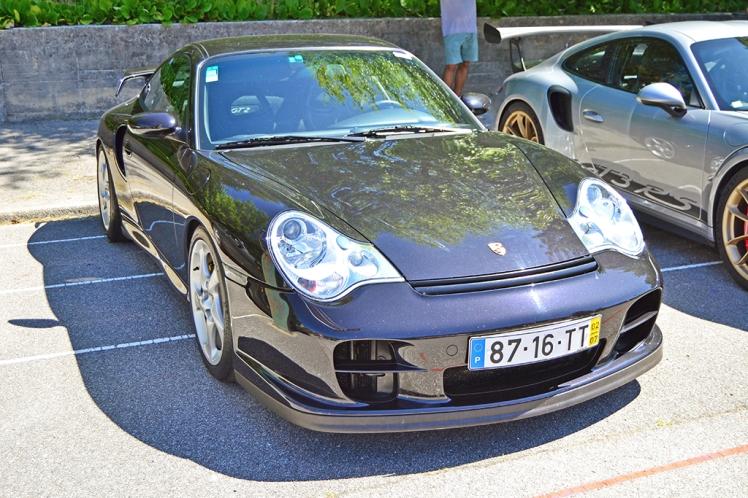 Porsche 996 GT2 (1)