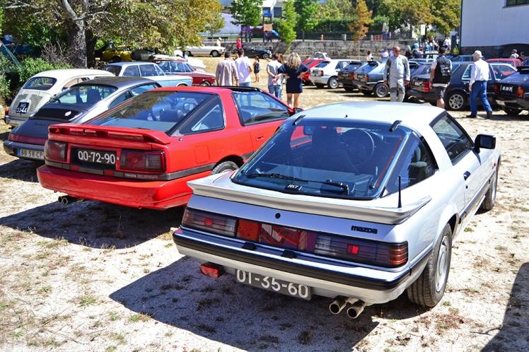 RX7 & Supra (2)