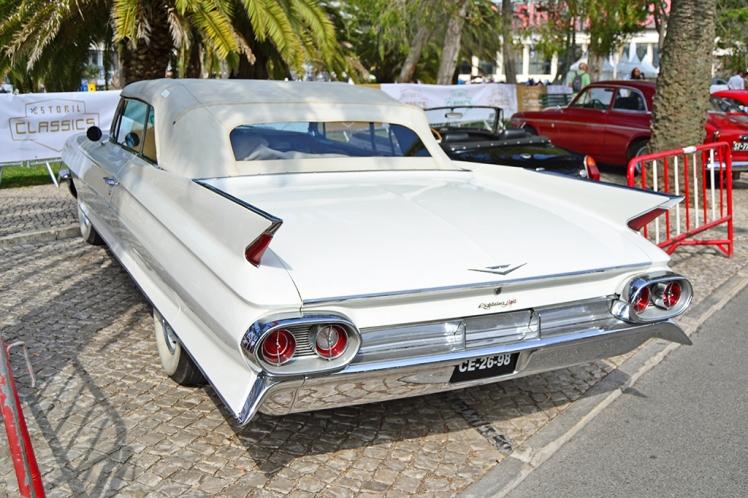 61 Cadillac Eldorado Biarritz (2)